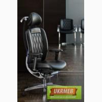 Кресло AluMedic Limited S Comfort Visit Киев