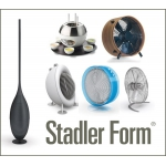 Идеальное антикризисное предложение по технике Stadler Form