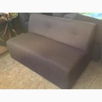 Распродажа диванов для кафе, столовой, ресторана