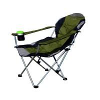 Кресло раскладное SL-010 FC 750-053 RA-2221 Ranger