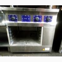 Плита Electrolux Professional AG, CH-6210 б/у