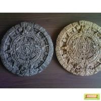 Продам календарь Майя