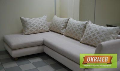 угловые диваны киев продажа диванов купить угловой диван глория