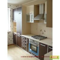 Гардеробные комнаты в Харькове