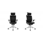 Кресло для посетителя Wagner Titan Limited S Comfort Киев