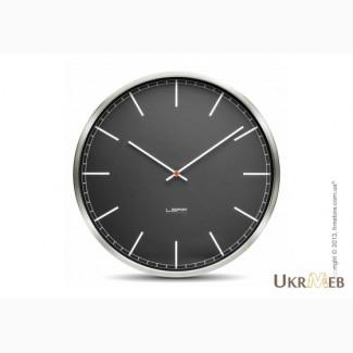Неповторимые часы на стену LEFF Amsterdam купить