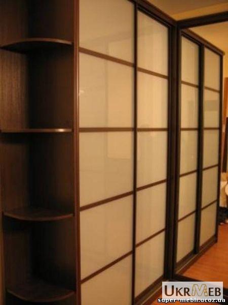 Фото 14. Изготовим мебель на заказ от классики до модерна