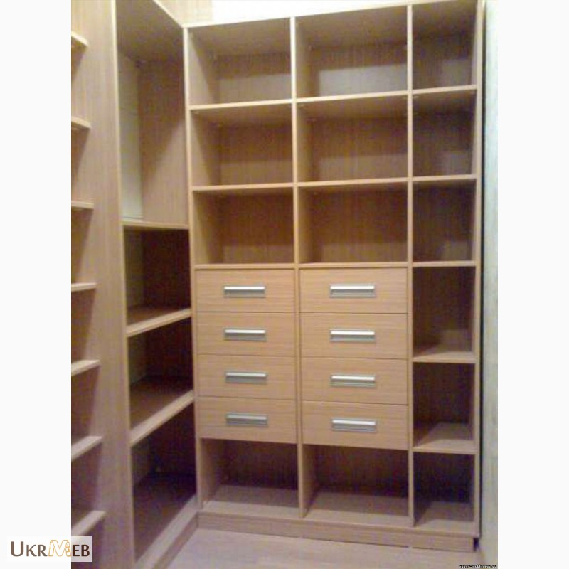 Фото 4. Изготовим мебель на заказ от классики до модерна