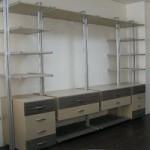 Изготовим мебель на заказ от классики до модерна