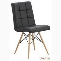 Кухонный стул Оскар (Oscar) для кухни дома, кафе, бара, ресторана, офиса, кофейни