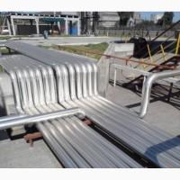 Ремонт и монтаж технического оборудования, резервуаров, трубопроводов