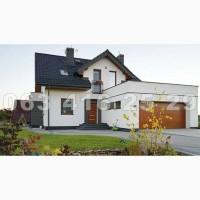 Строительство и ремонт квартир и домов в Обухове и районе от профессионалов