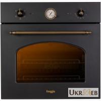Духовой шкаф электрический FREGGIA OERD65AN
