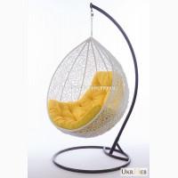 Подвесное кресло кокон Бровары