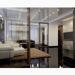 Дизайн квартир, домов, офисов Киев