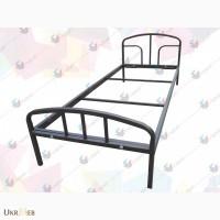 Односпальная рамка кровати Эконом