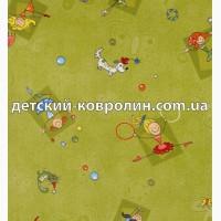 Ковер для детской комнаты. Детские ковры