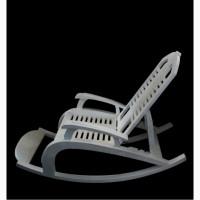 Делаю на заказ эксклюзивное кресло - качели, натуральное дерево