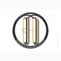 Стильная скакалка Tangram Smart Rope купить Киев Харьков Одесса Днепр