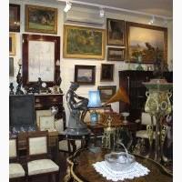 Искусствоведческая экспертиза, оценка и атрибуция картин, икон, скульптуры и пр