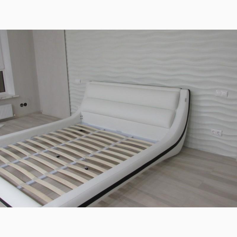 Фото 4. Продам кровать двуспальную