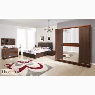 Спальня Аураembawood