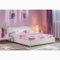 Релакс Кровать