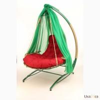 Садовые качели, подвесное кресло EGO Черкассы