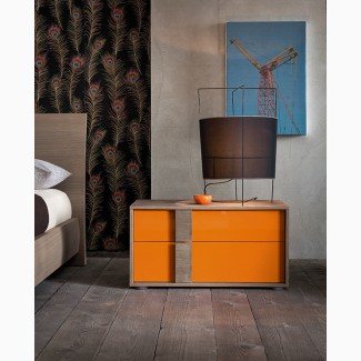 Покраска деревянных изделий, мебели в г.Киеве