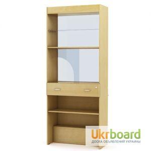 Фото 8. Оборудование для аптек, прилавки, шкафы, кассовые места, отделы под ключ