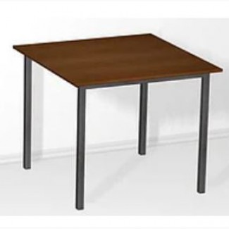 Стол обеденный (900*900)