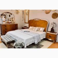 Мебель для гостиной, прихожей, столовой, спальни, детской в Харькове. Магазин Спутник