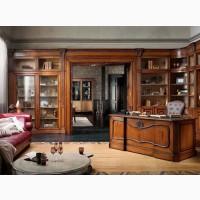 Ремонт, реставрация мебели в Киеве