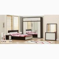 Спальня Оливье embawood
