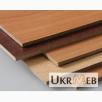 Ламинированная ДСП 16 мм, 18 мм для изготовления мебели для дома и офиса