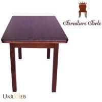 Кухонные столы от производителя, Стол Дельта 120х75