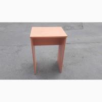 Стол для детского кафе бу