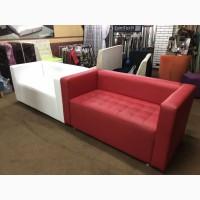 Офисные диваны купить