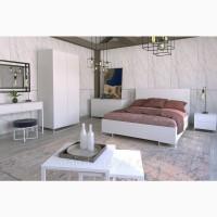 Спальня Ascet в стилі Loft