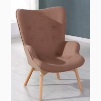 Дизайнерское кресло Флорино