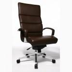Кожаное кресло президент-класса Sitness CHIEF - 500 Германия