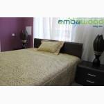 Спальня Линк embawood