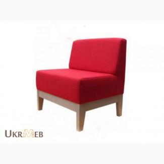Кресло Квадро Киев