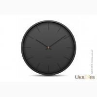 Оригинальные настенные часы LEFF купить