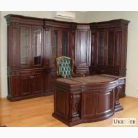 Мебель на заказ. Изготовление корпусной мебели. Мебель из дерева, мдф, лдсп