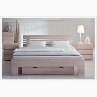 Двуспальные кровати. Акция от производителя