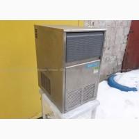 Б.у льдогенератор IceMaker на 23 кг/сутки в кафе бар ресторан