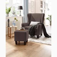 Продам новое кресло