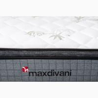 Італійські матраци Maxdivani! Модель Coltre 180х200 см