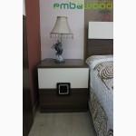 Спальня Атлас embawood